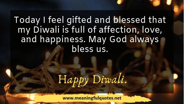 happy Deepavali image