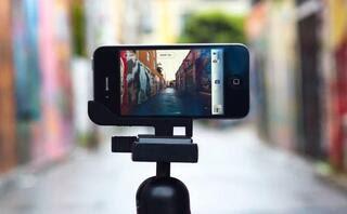 5 Aplikasi Edit Video untuk Android dan iPhone Gratis
