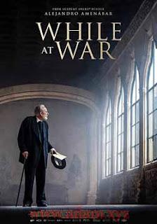 مشاهدة فيلم While at War 2020 مترجم