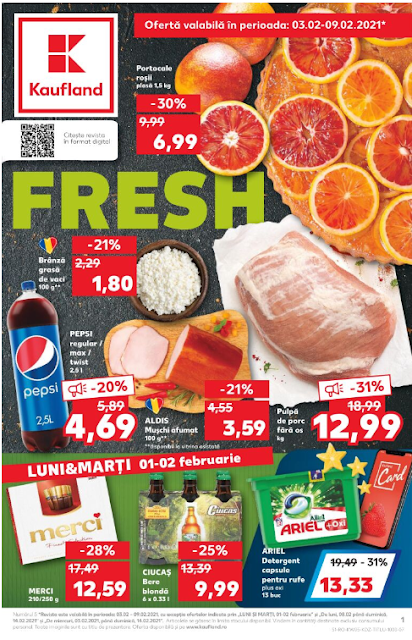 https://leaflets.kaufland.com/ro-RO/RO_ro_KDZ_7900_RO05/view/flyer/page/1