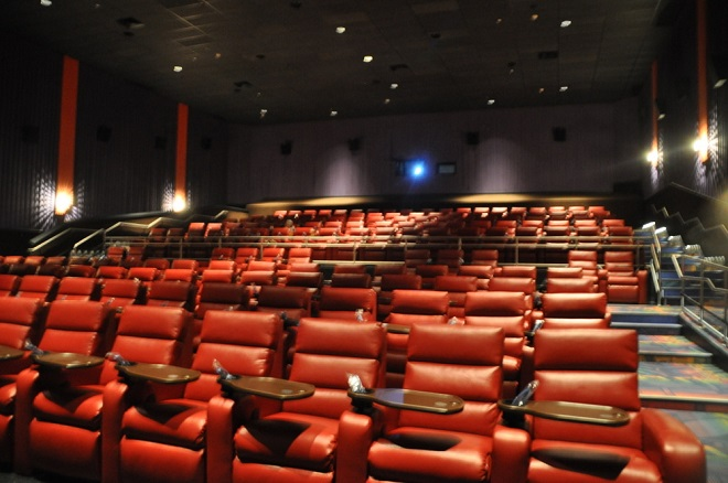 Image result for movie theaters blogspot.com