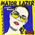 Major Lazer estrena canción junto a Karol G