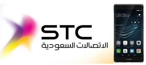 STC-launches-Huawei-p9