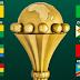 مواعيد مباريات كأس أمم أفريقيا 2017 في الجابون والقنوات الناقلة