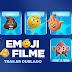 Emoji - O Filme | Emoticons tentam fazer Jailbreak em smartphone em novo trailer!