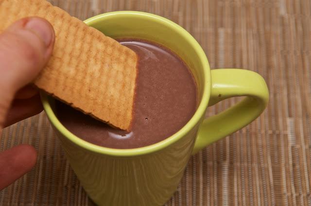 Viva Chocolat Noir Candia