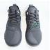 TDD084 Sepatu Pria-Sepatu Basket-Sepatu Nike  100% Original