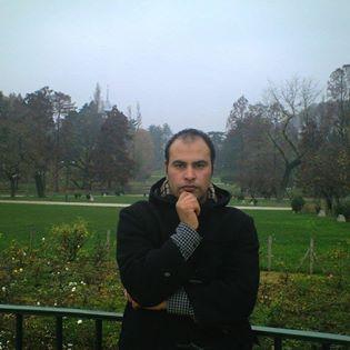 الناشر الصحفى احمد الشرقاوي يدشن قناة الناشر لدعم الثقافة الخاصه بالانسان المصري والعربي من اجل دعم الاقتصاد والتنميه المستدامه والسلام حول العالم