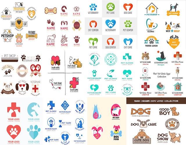 شعارات للحيوانات الاليفة
