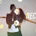 VIDEO | JoseAbility X Recho - TAMU | Download New song