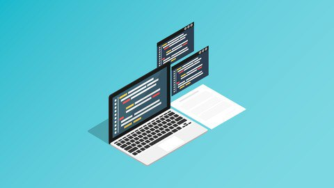 Docker for absolute beginners: Learn Docker from scratch [Free Online Course] - TechCracked