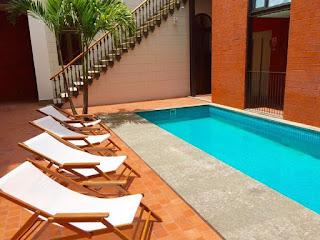 Villa 25 hostel & suites abre suas portas em casarão tombado nas Laranjeiras