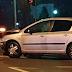 15 povrijeđenih u saobraćajnim nesrećama