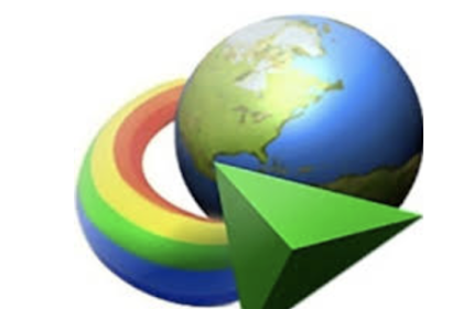 Internet Download Manager Alternative In Linux