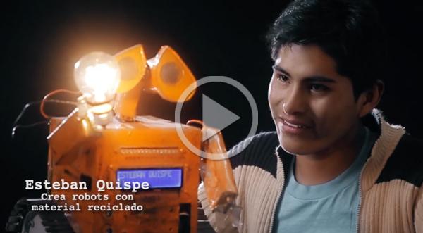 el-sueño-de-esteban-joven-boliviano-construye-robot-cochabandido-blog.jpg