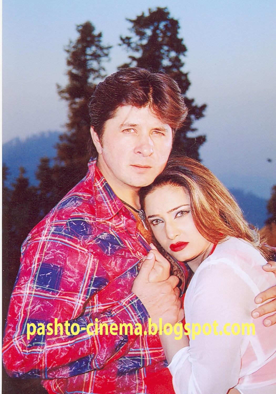 Pashto Cinema | Pashto Showbiz | Pashto Songs: Pashto Upcoming Film Dua Rata Kawa Pics