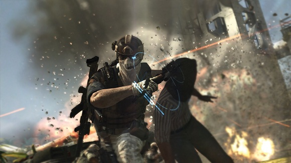 Tom Clancys Ghost Recon Future Soldier Complete Edition-screenshot03-power-pcgames.blogspot.co.id