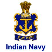 Indian Navy Bharti 2021 - 50 posts Indian Navy Recruitment 2021