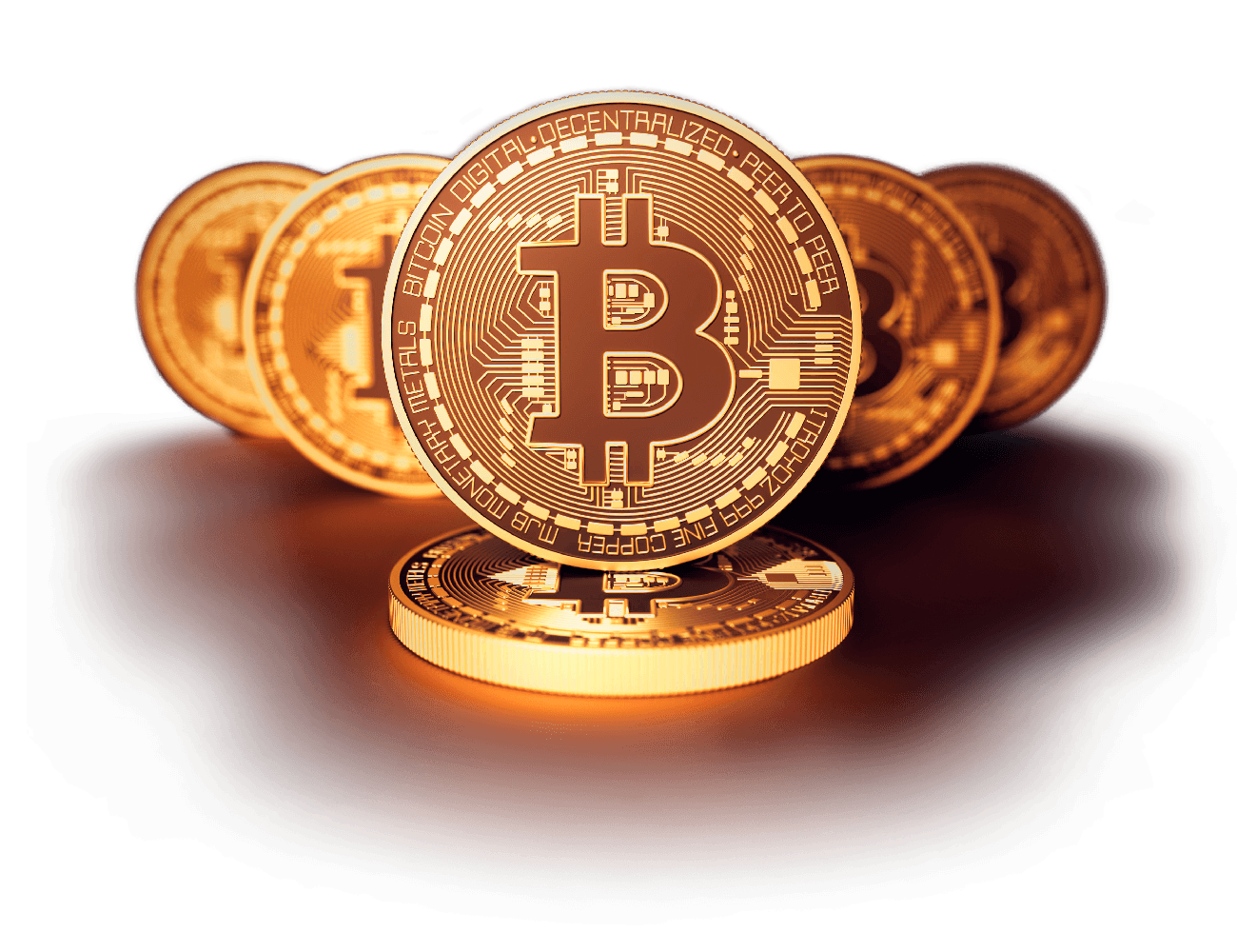 What is Bitcoin   History of Bitcoin