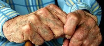 Έρευνες για εντοπισμό αγνοούμενου ηλικιωμένου στην Χαλκιδική