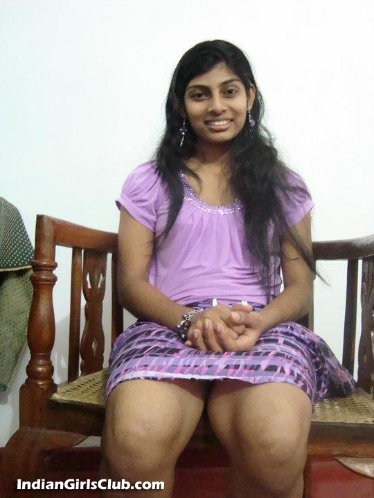 Indian teen pussy