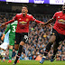 Highlight Manchester City 2-3 Manchester United, 7 April 2018