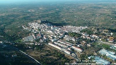 Castelo de Vide
