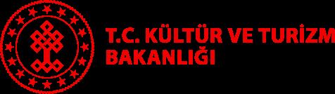 Filiz UZUN