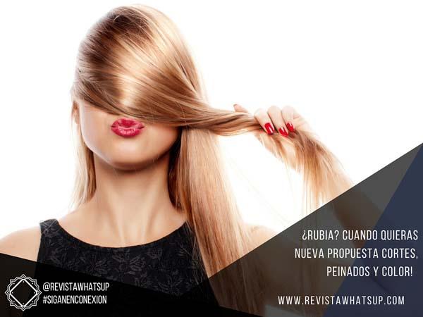 Rubia-cortes-peinados-color
