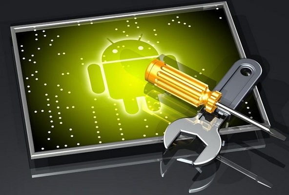 How To Backup EFS Folder in Samsung Android Devices