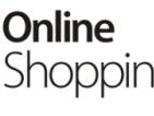 Istilah Istilah Online zaman Now
