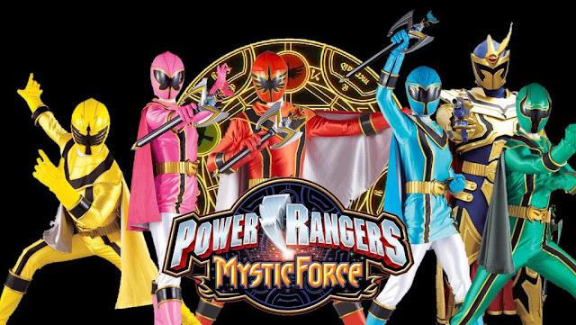 http://supergoku267.blogspot.it/p/power-rangers-mystic-force.html