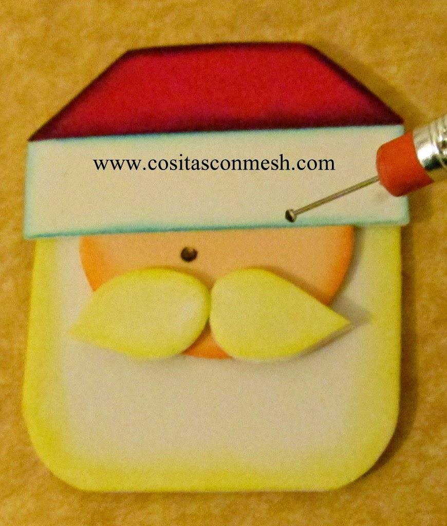 manualidades-regalos-envolturas-DIY