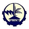 Thumbnail image for Perbadanan Memajukan Iktisad Negeri Terengganu (PMINT) – 12 Mei 2016