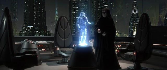 Order 66 Sırasında Öldürülen Jedilar