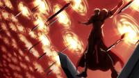 8 Karakter Anime Terkuat dengan Kekuatan Overpower
