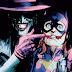 """#Animación - Primera Imagen de """"Batman: The Killing Joke"""" + Voces de Batman y Joker"""