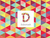 Dubsmash v2.22.0 Apk ( Video editing )