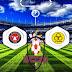 موعد مباراة هورسينس ضد كوبنهاغن اليوم 7-2-2021 الدوري الدنماركي الممتاز