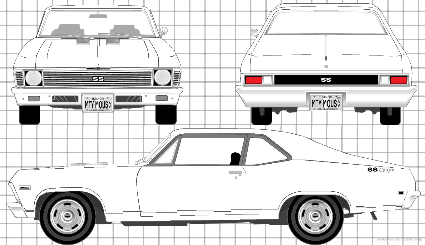 Vehiculos En General 253