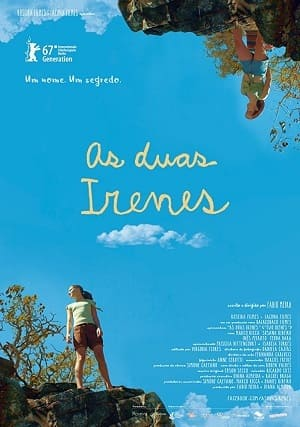 As Duas Irenes Torrent 1080p / 720p / BDRip / Bluray Download