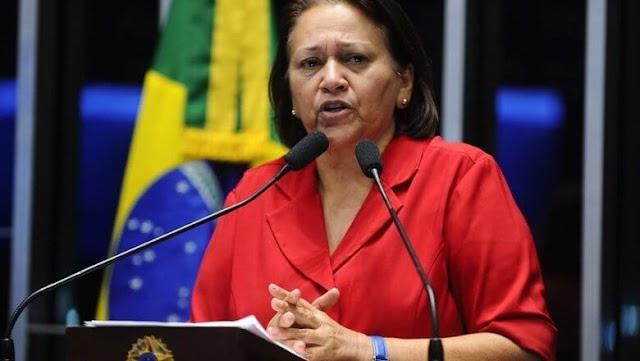 Governo do Estado restabelece contrato de R$ 60 milhões para habitação no RN