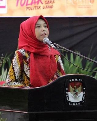 Ineu Ajak 120 Anggota DPRD Jabar Terpilih Melanjutkan Sinergitas Dengan Unsur Pemerintahan