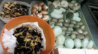 Menus-grupos-comidas-cenas-Valencia-La-Cepa-Vieja