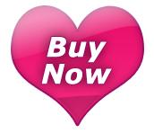 https://shop.spreadshirt.com/pygod/do+i+make+you+look+fat-A5e964c0ef937644644873853