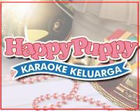 Lowongan Kerja di Happy Puppy Karaoke Palembang, Oktober 2016