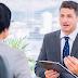 مطلوب موظف للعمل في قسم الموارد البشرية في شركة قابضة في دبي براتب يصل الى ١٠٠٠٠ درهم