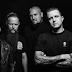 Vocalista de Atreyu asegura haber inventado el Metalcore