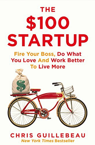 The 100 Startup  in Hindi