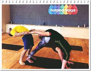 pareri forum hotpod yoga bucuresti preturi abonamente